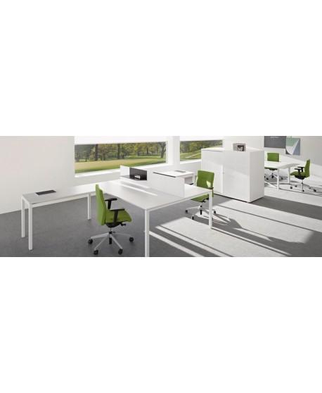 Montaje de mobiliario