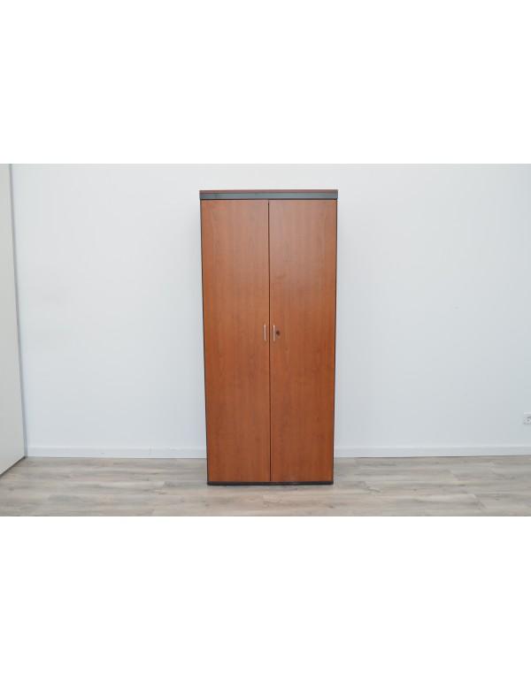 armario Dynamobel metalico