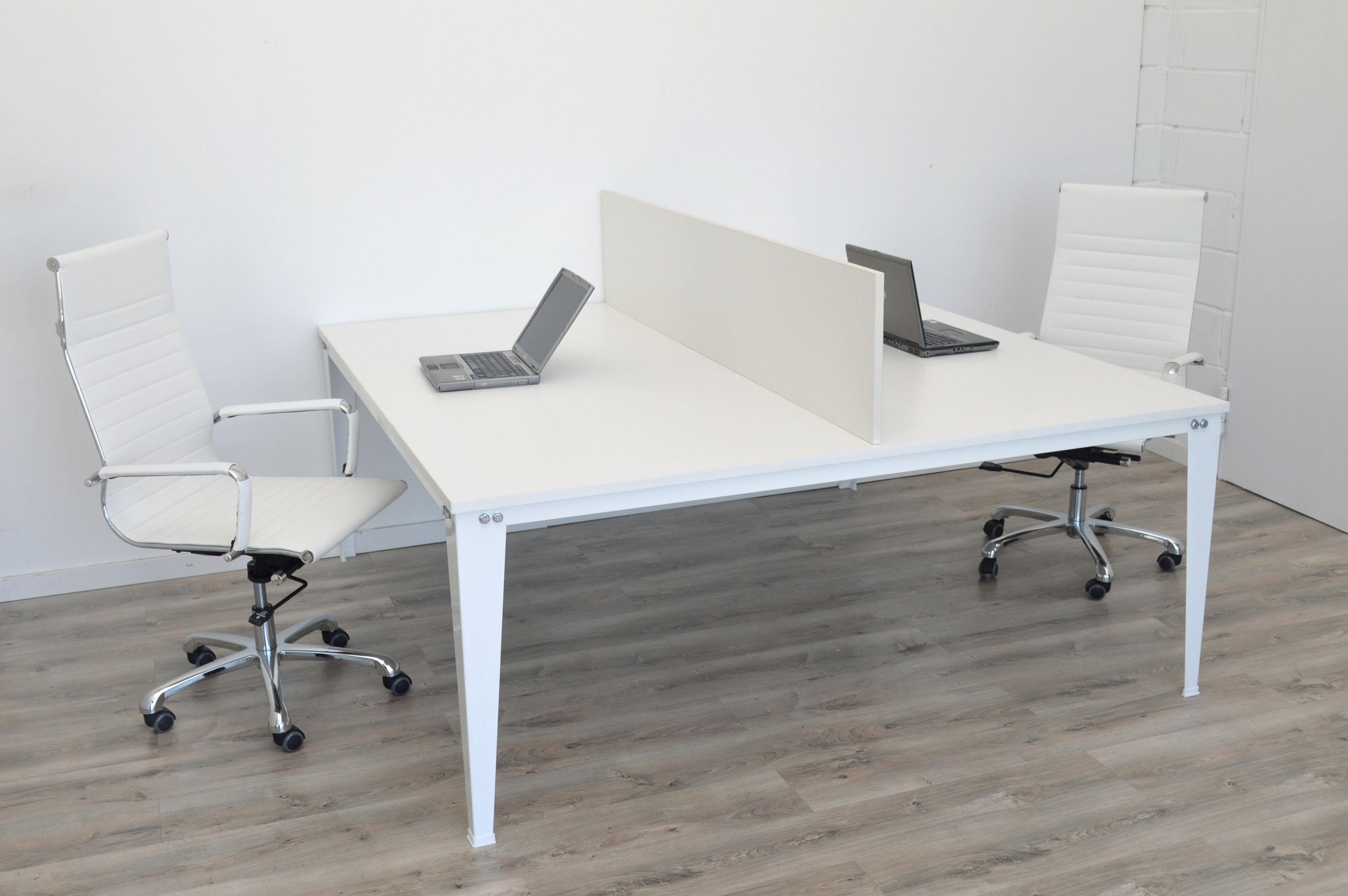 Qui Nes Somos Estudio 51 # Jaen Muebles De Oficina