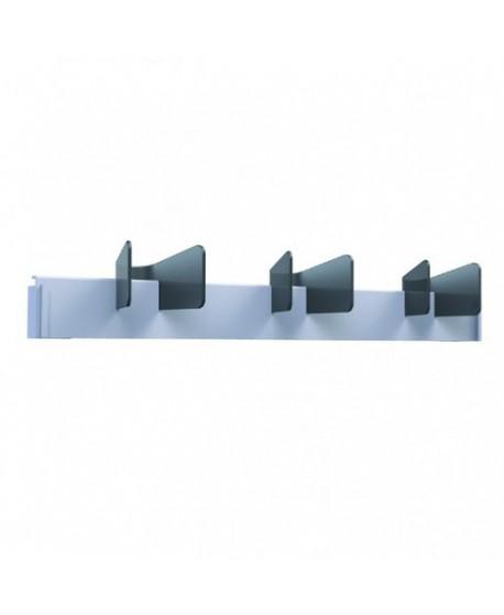 Perchas de pared / H-43