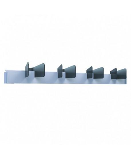Perchas de pared / H-44