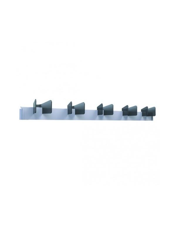 Perchas de pared / H-45