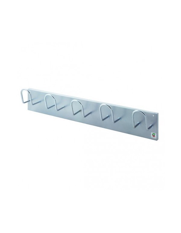 Perchas de pared / H-15