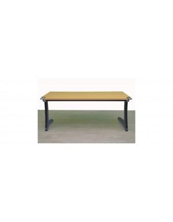 Steelcase recta