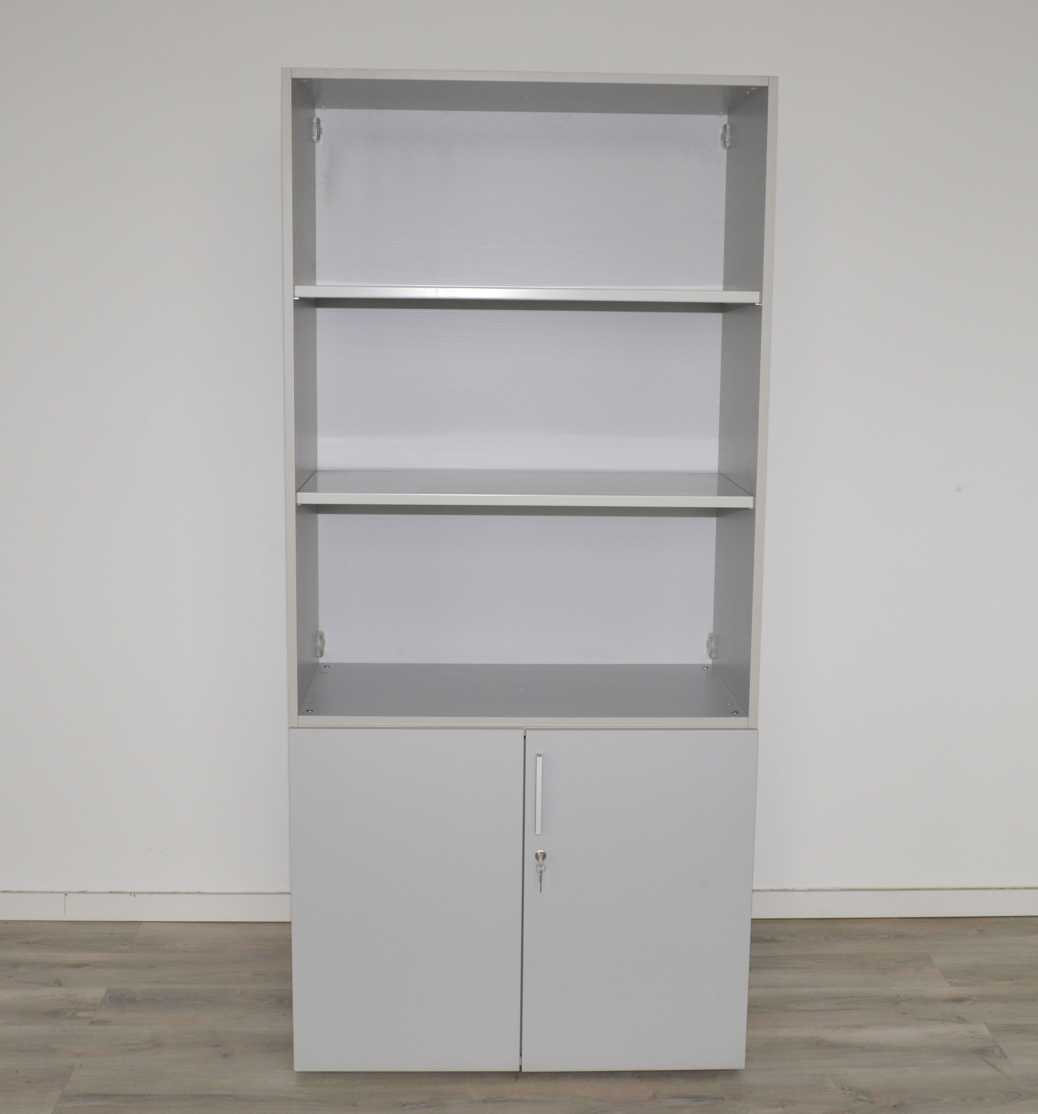 Luyando muebles de oficina obtenga ideas dise o de for Muebles de oficina ourense