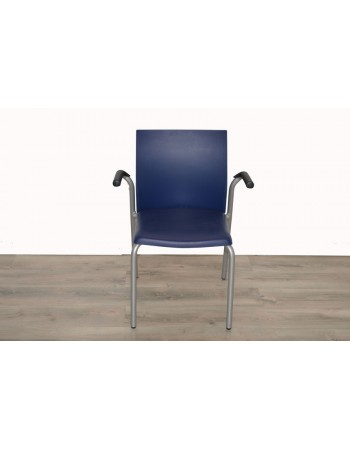 silla steelcase eastside