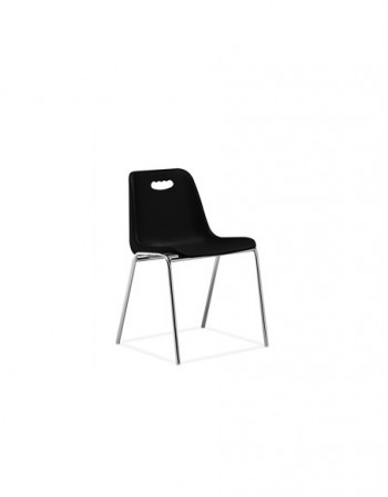 silla carcasa