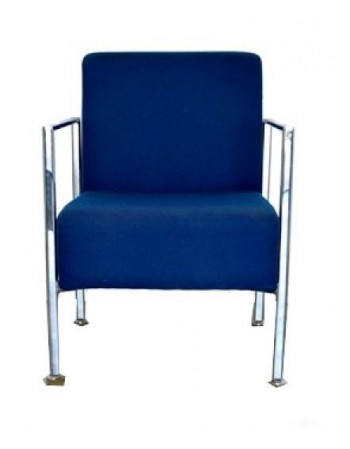 Butaca Azul