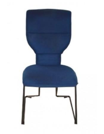Sillon Dynamobel Azul