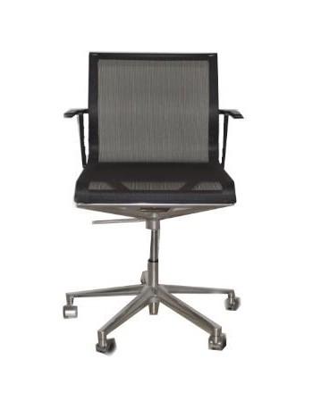 Silla Stick chair