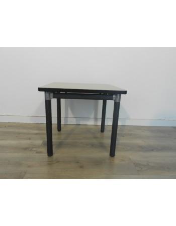 Mesa baja de rincón