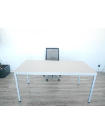 Mesa de 1800mm x 800mm