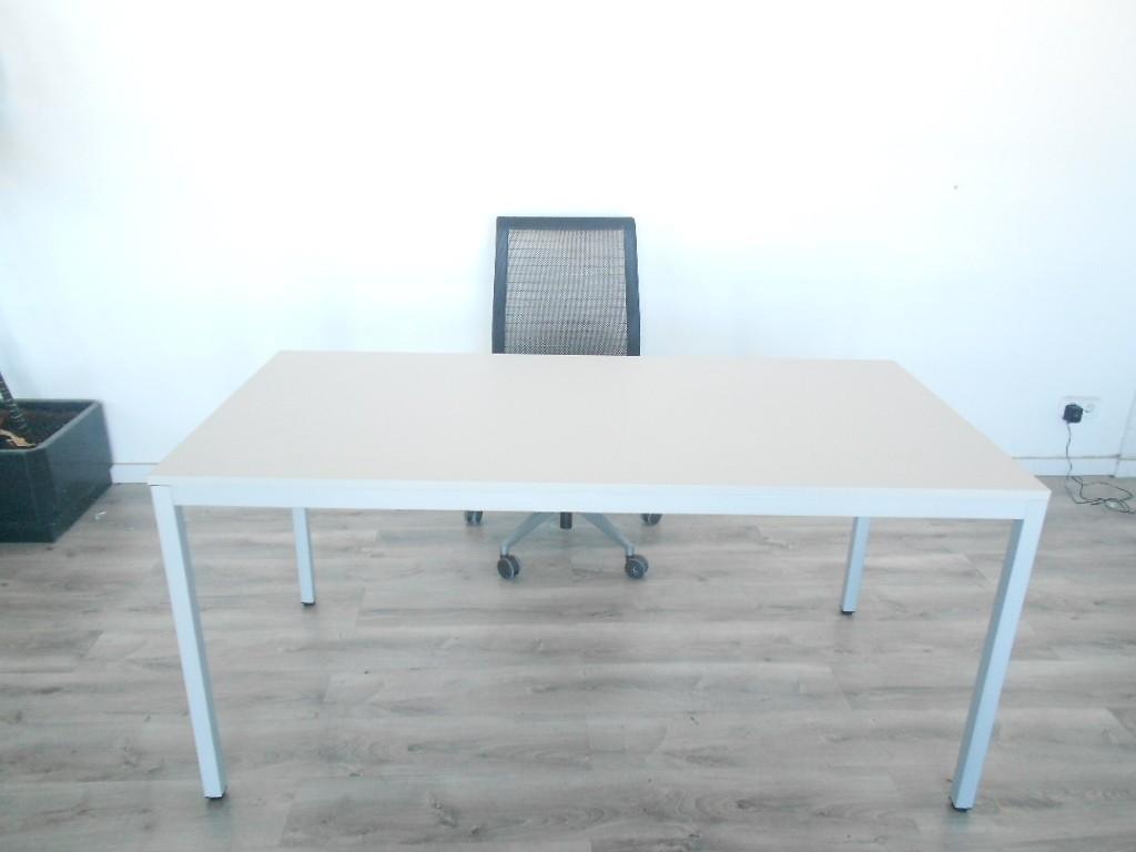 Muebles de oficina baratos y de segunda mano. Estudio 51 - Estudio ...