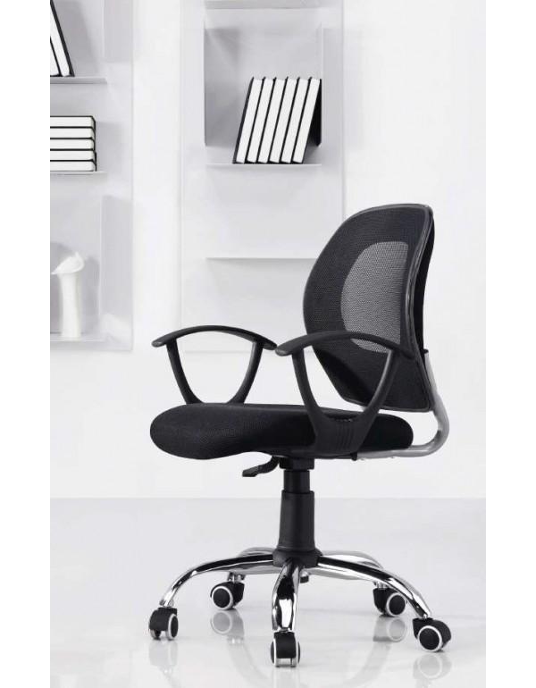 Mueble de oficina de segunda mano (3) - Estudio 51 (A15 Factory S.L.)