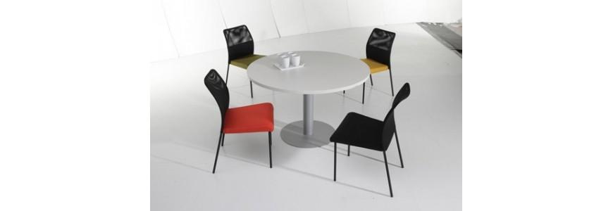 Mesas de juntas o reunión de segunda mano
